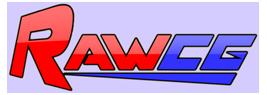 RAWCG